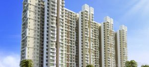 nirala aspire phase2