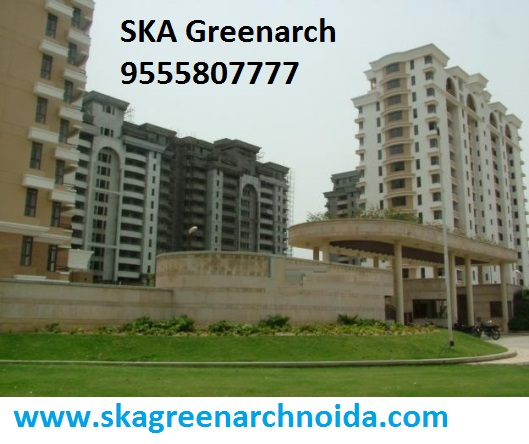 SKA Greenarch-12