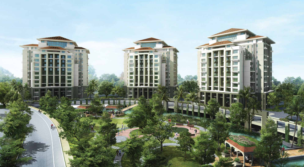 sikka-group-apartments-5