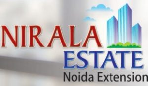 nirala-estate-logo