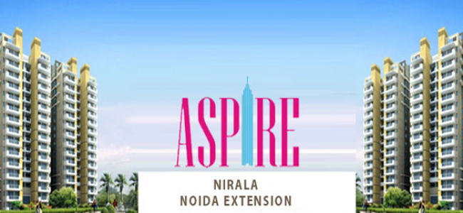 nirala-aspire-ph1