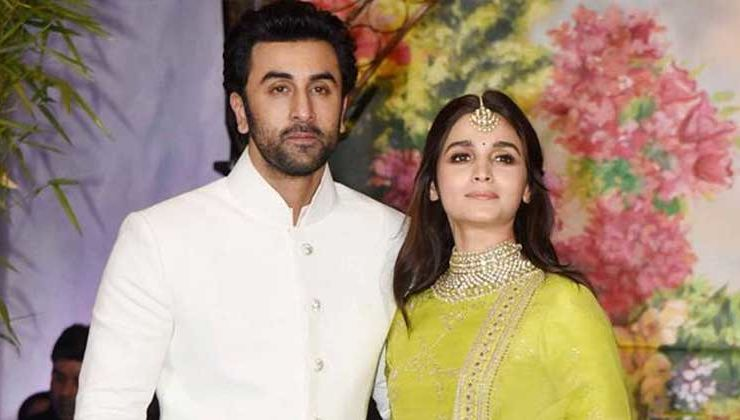 Has Ranbir Kapoor planned romantic getaway with Alia Bhatt as birthday gift?