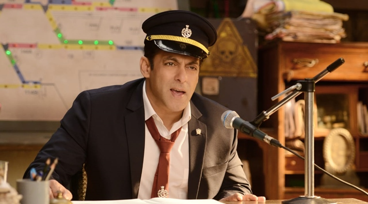 Bigg Boss 13 first teaser: Salman Khan promises a twisted season